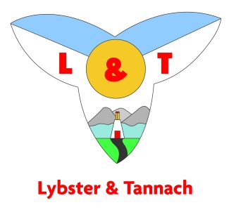 w-10486-eneco-lybster-and-tannach-logo-cmyk-print